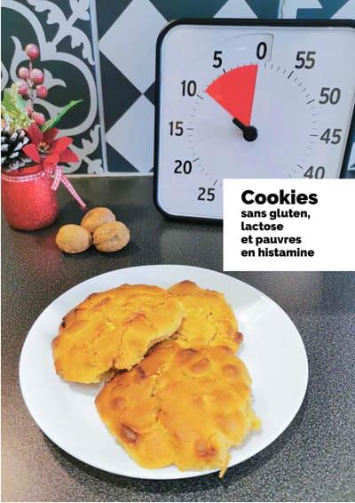 recette-cookies