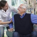 Alzheimer : accompagner les déplacements au quotidien Facebook live