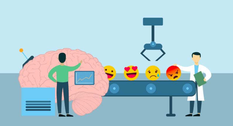 Les neurosciences affectives