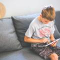 L'autisme au travers des films et des dessins animés