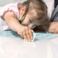 Des jeux Placote pour le développement cognitif