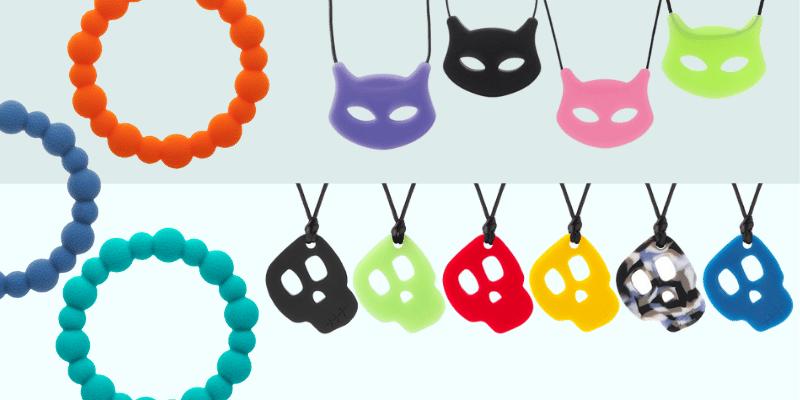 Bracelet bijoux bangle collier pendentif chat collier pendentif tête de mort