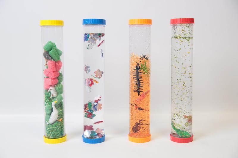 tubes-sensoriels-cachettes-sensorielles
