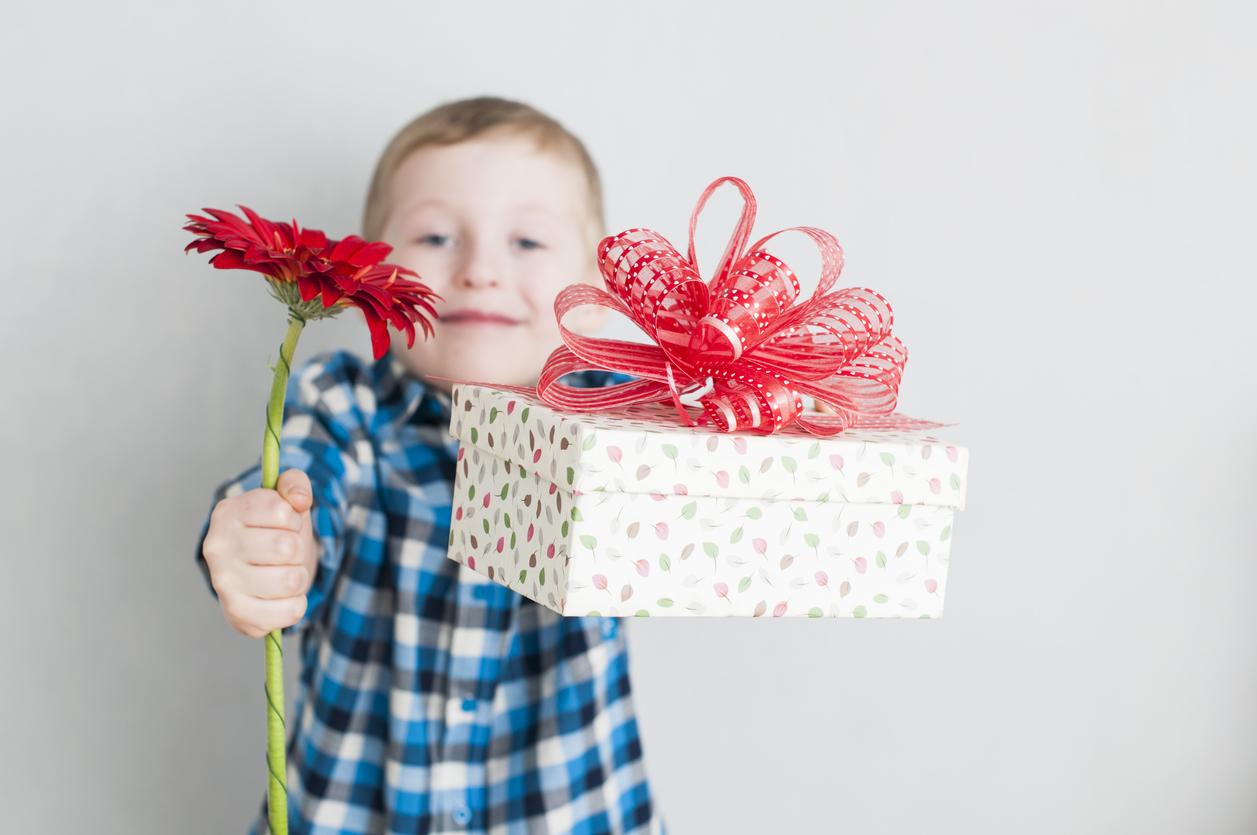 idées de cadeaux DIY pour la fin d'année