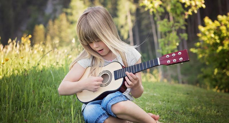 Lecture : quand la musique améliore l'apprentissage