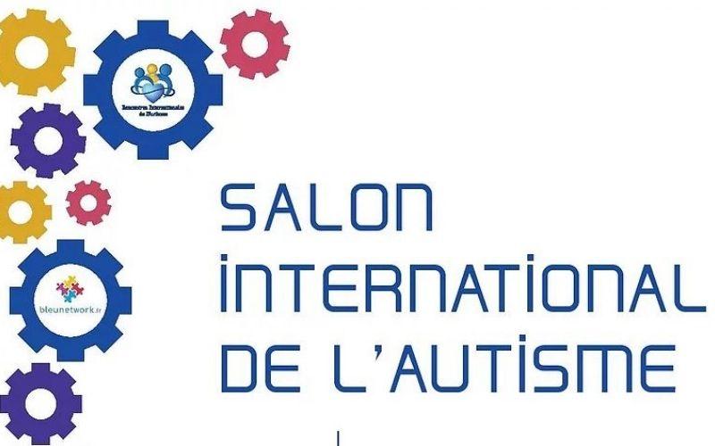 Salon international de l'autisme