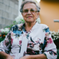 Alzheimer : 8 conseils pour un respect au quotidien