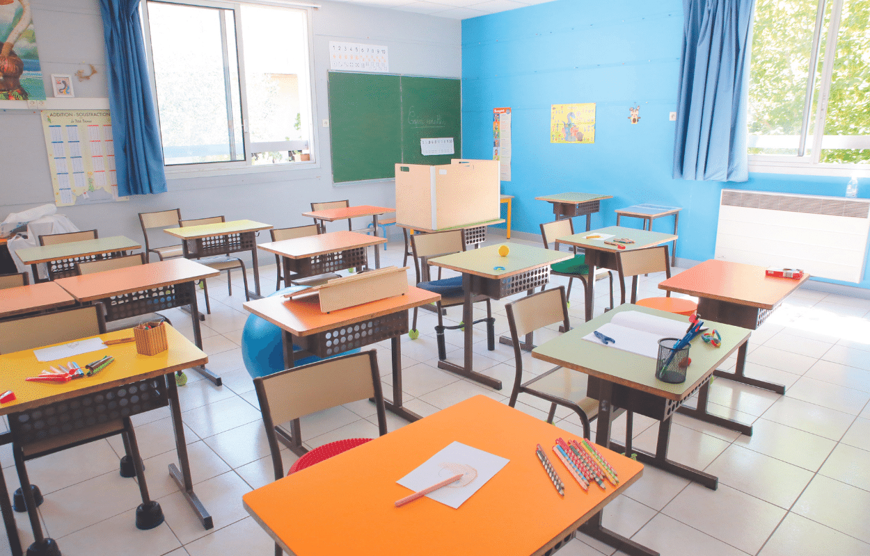Salle_de_classe