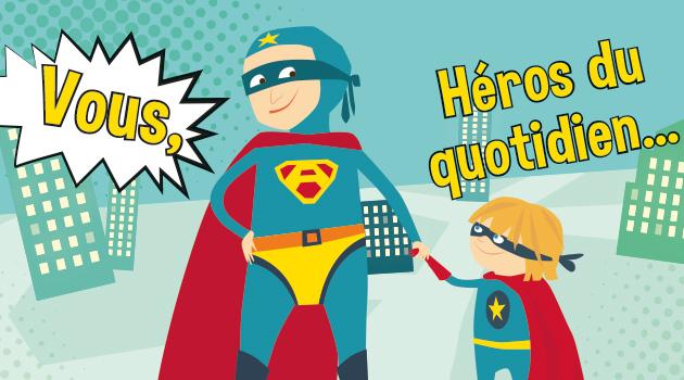 une_vous_heros